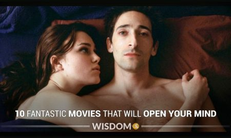 Movies That Will Open Your Mind
