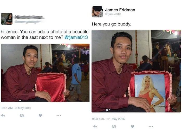 18 Photoshop Beauty