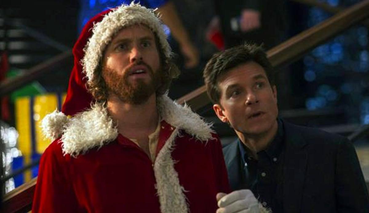 7 Christmas Traditions