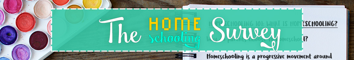 Homeschooling study
